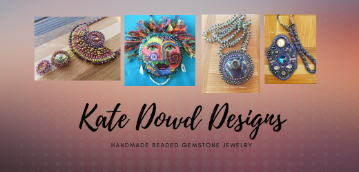 Kate Dowd Designs