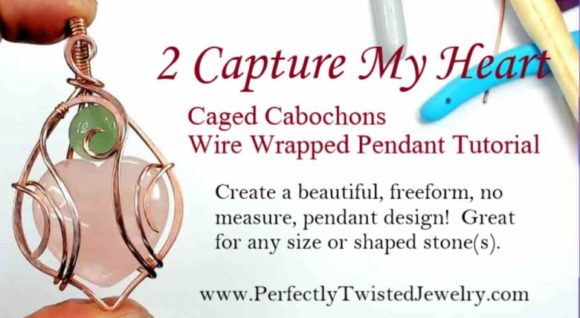 Lapidary Made In U.S.A. Wire Wrapping Jewelry Making Prehnite Cabochon Free Form Cabochon Hand Made